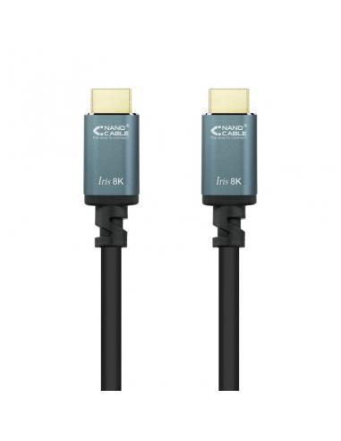 821218. RICOH TÓNER LÁSER AMARILLO