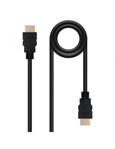 821202. RICOH TÓNER LÁSER NEGRO