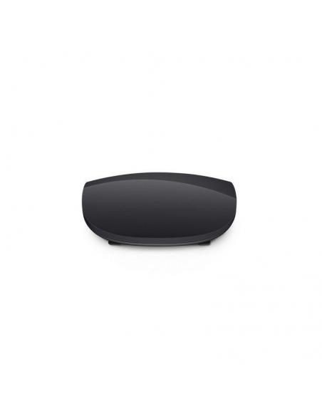 APPLE MAGIC MOUSE 2 GRIS ESPACIAL - MRME2ZM/A - Imagen 4