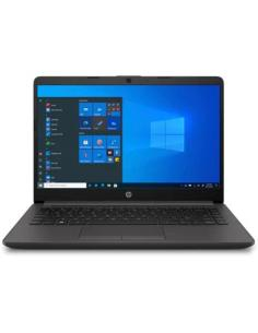 Portátil HP 240 G8 2X7L7EA Intel Celeron N4020/ 8GB/ 256GB SSD/ 14'/ Win10 - Imagen 1