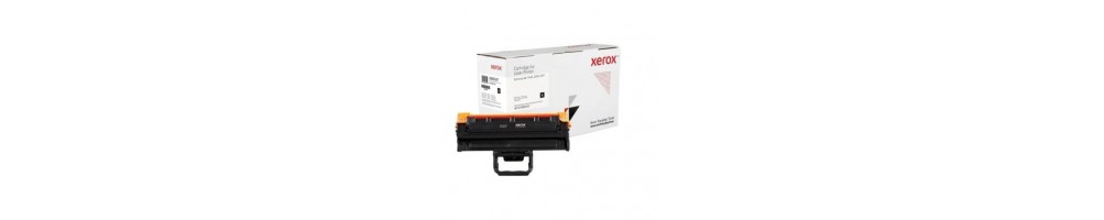 Toner Compatible Samsung (Xerox)