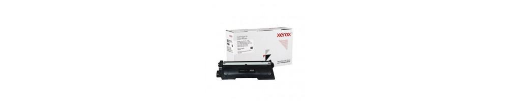 Toner Compatible Brother (Xerox)
