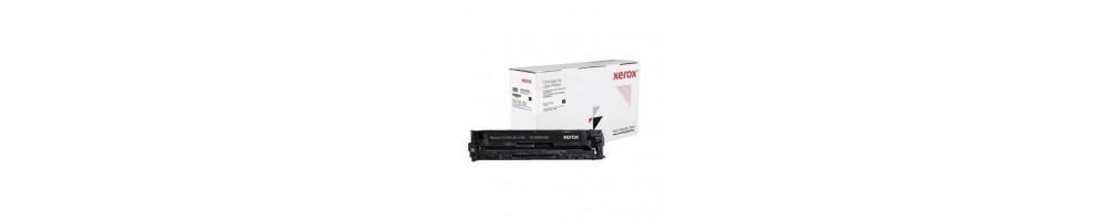Toner Compatible HP (Xerox)