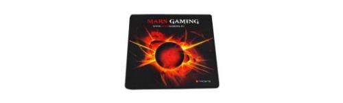 Gaming - Alfombrillas