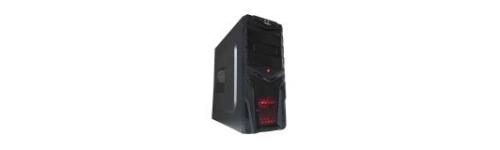 Gaming - Cajas ATX