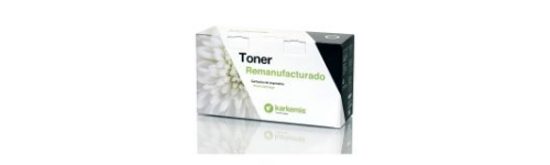 Toner RECICLADO HP